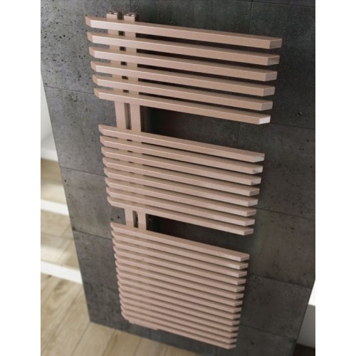 Džiovintuvas JAZZ 1280x500 mm, T50, sunstone 2D (1290x500)